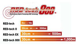 Redtech 3.jpg