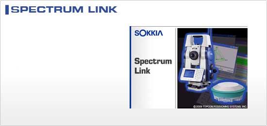 Spectrum link.jpg